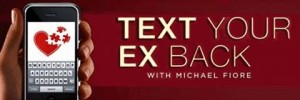 Text Your Ex Back reviewed