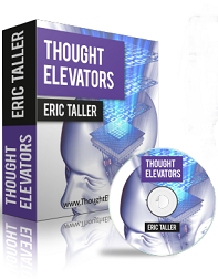 Thoughts Elevators revealed
