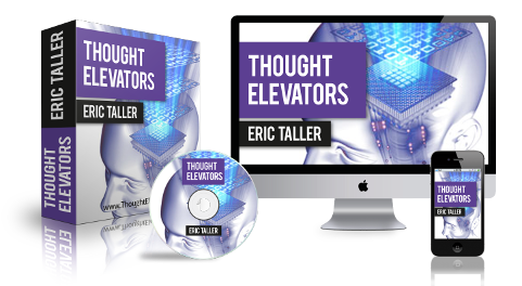 Thoughts Elevators