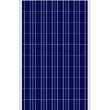 Make your own Solar Panel
